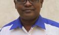 ABC Karthi Palanisamy 1