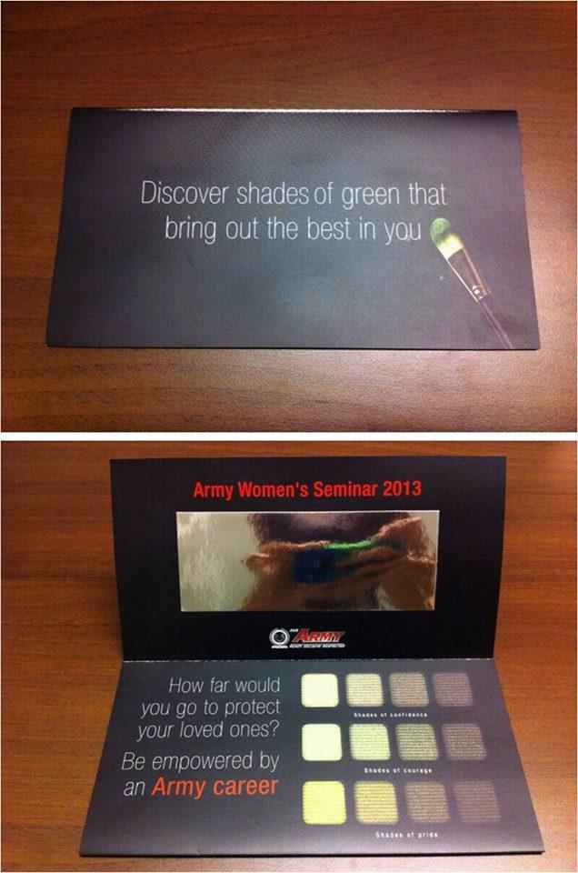 Army_DM
