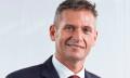 CEO Jens Reisch