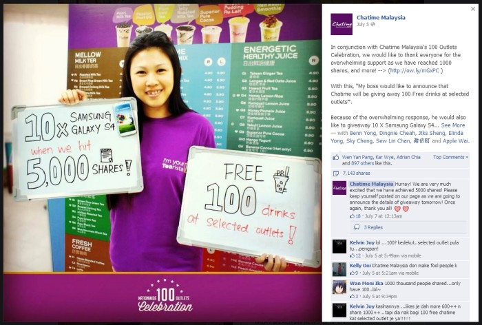 Chatime1000likes2