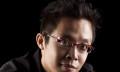Edvarcl Heng, SG Story