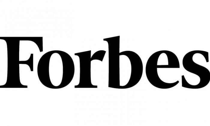 Forbes logo_black_737x442