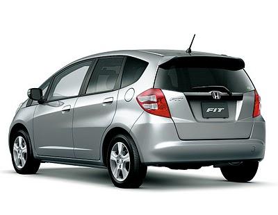 Honda-Fit-2010-2