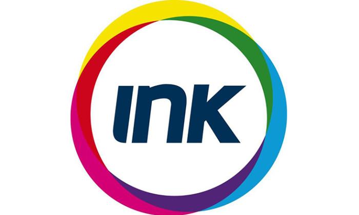 INK Logo-newsizeforJOTD