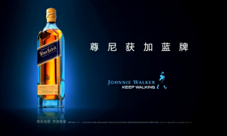 Johnnie Walker micro movies3