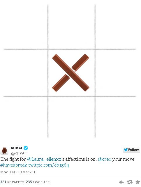 KitKat_Oreo_1 copy