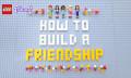 LEGO_Friendship