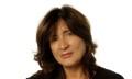 Landor CEO Lois Jacobs