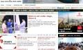 Malaysiakini page