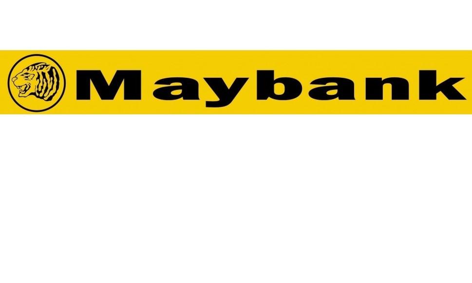 Maybank shortlists creative agencies | Marketing Interactive
