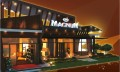 Mini Magnum House of Pleasure