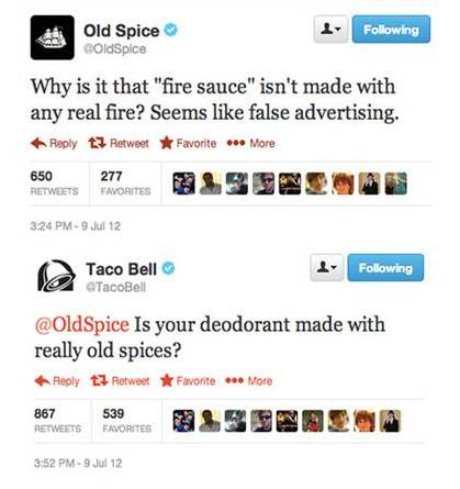 OldSpice_TacoBell