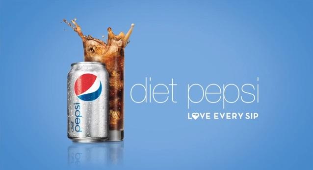 Pepsi06