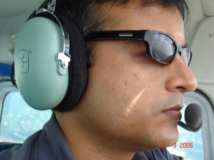 Prashant_3