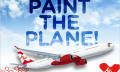 aax-paint-the-plane
