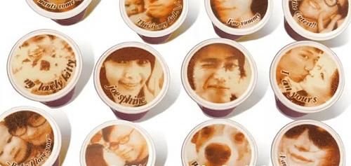 coffeemachine5