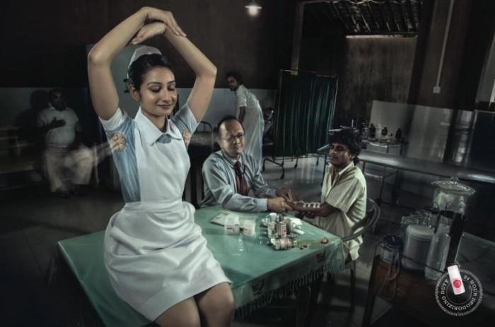 deodorant-nurse-