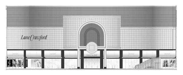 Lane_Crawford_Shanghai artist rendering_10102013.pdf