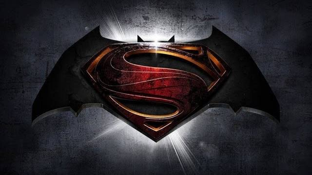 superman-batman-logo