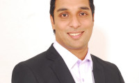 Aneesh-Reddy-Co-founder-CEO-Capillary-Technologies-2