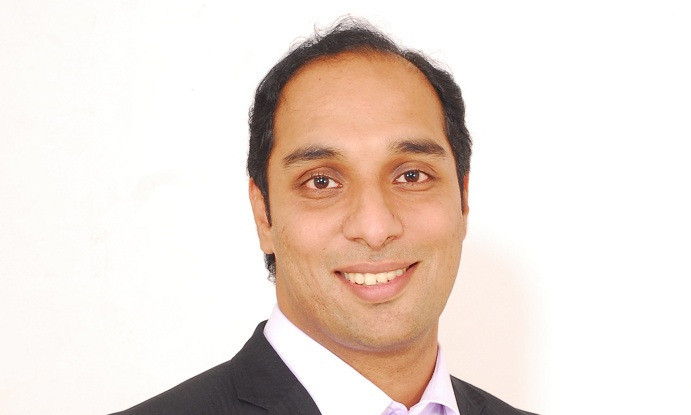 Aneesh-Reddy-Co-founder-CEO-Capillary-Technologies-2