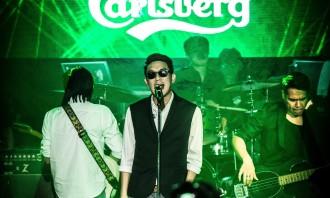 Carlsberg 3