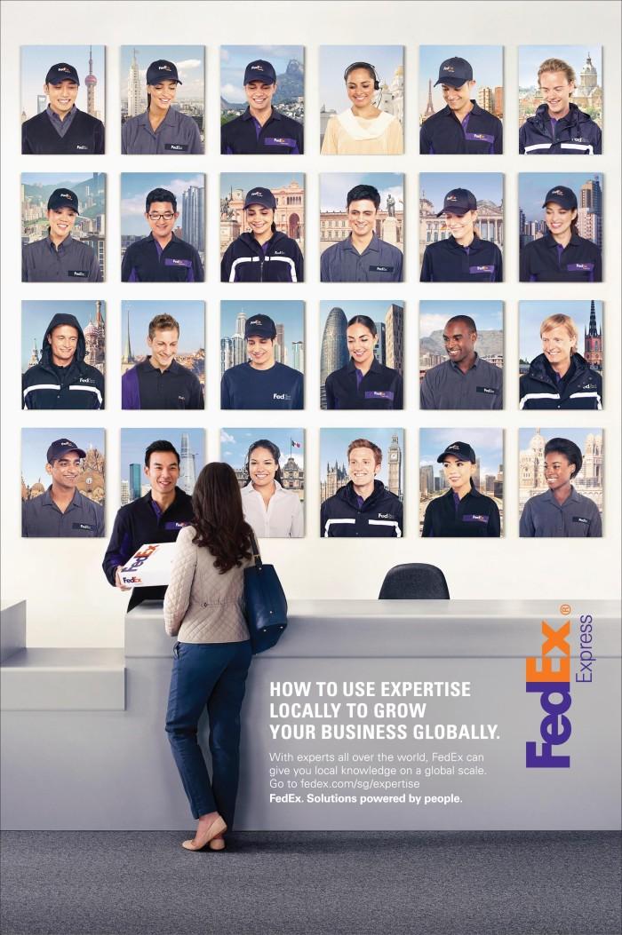 Halo Campaign SG Edge