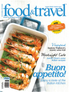 Food MOTY_Food &Travel_Regent