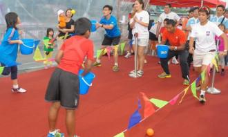 Great Eastern Women's Run 6