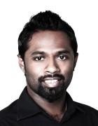 Kabilen Sornum, Head of Digital Marcoms & Ecommerce, FJ Benjamin Pte. Ltd