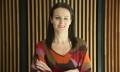 Louise Kuegler, Bates CHI & Partners