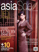 Luxury MOTY_Asia Spa_Blu Inc