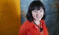 Margaret Manning, Reading Room, CEO
