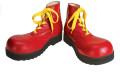 McDonald_boots