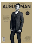 Mens Fashion MOTY_Augustman_Burda