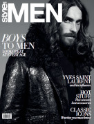 Mens Fashion MOTY_Style Men_MediaCorp