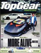 Motor Vehicle MOTY_TopGear_BigBang copy