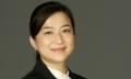 Nadia Hwang