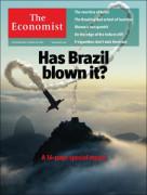 RNCA MOTY_Economist