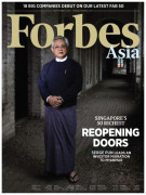 Regional Business MOTY_Forbes Asia_Forbes copy