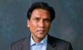 Sanjeeb Chaudhuri_April2014_StandardChartered