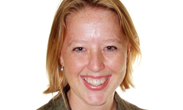 Susanne Arfelt