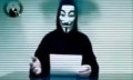Hackers - Anonymous