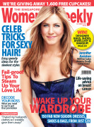 Womens MOTY_Womens Weekly_SPH