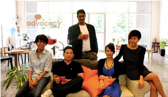 advocacy malaysia