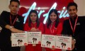 airasiatophwithlove