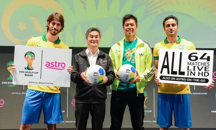 astrofifaworldcup