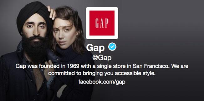 gap-twitter
