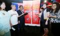 harian metro launch