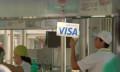 Visa commercial